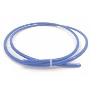 Tubing Blue 6mm Per Metre