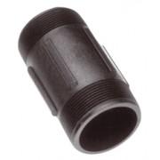 1 1/2 inch M Thread - 2