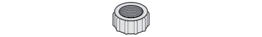 Swivel Nut