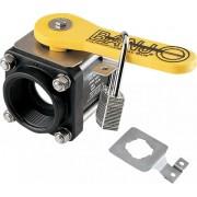 Banjo Locking Kit for Ball Valves